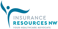 Insurance Resources NW